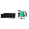 hp-800-g6-sff-i7-10700-plus-dual-hp-e233-23-inch-monitor-for-$349(1fh46aa)-2h0u0pa-doubleupe233