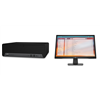 hp-800-g6-sff-i7-10700-plus-dual-hp-p22v-g4-21.5-inch-monitor-for-$129-(9tt53aa)-2h0u1pa-doubleupp22v