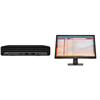 hp-400-g6-dm-i5-10500t-plus-dual-hp-p22v-g4-21.5-inch-monitor-for-$129-(9tt53aa)-2j3d1pa-doubleupp22v