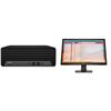 hp-600-g6-sff-i7-10700-plus-dual-hp-p22v-g4-21.5-inch-monitor-for-$129-(9tt53aa)-2h0x8pa-doubleupp22v