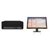 hp-400-g7-sff-i7-10700-plus-dual-hp-p22v-g4-21.5-inch-monitor-for-$129-(9tt53aa)-2j3d9pa-doubleupp22v