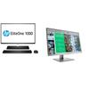 hp-1000-g2-aio-i5-8500t-plus-dual-hp-e233-23-inch-monitor-for-$349(1fh46aa)-5dn69pa-doubleupe233