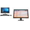 hp-600-g5-aio-i5-9500t-plus-dual-hp-p22v-g4-21.5-inch-monitor-for-$129-(9tt53aa)-7zc30pa-doubleupp22v