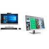 hp-800-g5-aio-i5-9500-plus-dual-hp-e233-23-inch-monitor-for-$349(1fh46aa)-7nx97pa-doubleupe233