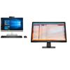 hp-800-g5-aio-i5-9500-plus-dual-hp-p22v-g4-21.5-inch-monitor-for-$129-(9tt53aa)-7ny01pa-doubleupp22v