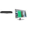 hp-800-g5-dm-i7-9700t-plus-dual-hp-e233-23-inch-monitor-for-$349(1fh46aa)-7yx65pa-doubleupe233