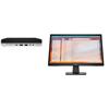 hp-800-g5-dm-i7-9700t-plus-dual-hp-p22v-g4-21.5-inch-monitor-for-$129-(9tt53aa)-7yx65pa-doubleupp22v