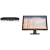hp-600-g5-sff-i5-9500-plus-dual-hp-p22v-g4-21.5-inch-monitor-for-$129-(9tt53aa)-7wk35pa-doubleupp22v