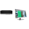 hp-705-g4-sff-a5-2400g-plus-dual-hp-e233-23-inch-monitor-for-$349(1fh46aa)-5ah62pa-doubleupe233