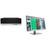 hp-400-g6-sff-i5-9500-plus-dual-hp-e233-23-inch-monitor-for-$349(1fh46aa)-8jt44pa-doubleupe233
