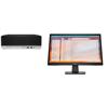hp-400-g6-sff-i5-9500-plus-dual-hp-p22v-g4-21.5-inch-monitor-for-$129-(9tt53aa)-8ag20pa-doubleupp22v