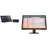 hp-elite-slice-g2-i5-7500t-plus-dual-hp-p22v-g4-21.5-inch-monitor-for-$129-(9tt53aa)-5vv36pa-doubleupp22v