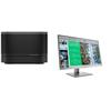 hp-elite-slice-g2-i5-7500t-plus-dual-hp-e233-23-inch-monitor-for-$349(1fh46aa)-5fp83pa-doubleupe233