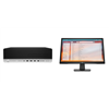 hp-800-g5-sff-i7-9700-plus-dual-hp-p22v-g4-21.5-inch-monitor-for-$129-(9tt53aa)-7yh27pa-doubleupp22v