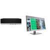 hp-800-g5-sff-i5-9500-plus-dual-hp-e233-23-inch-monitor-for-$349(1fh46aa)-7yh11pa-doubleupe233