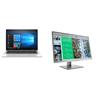 hp-x360-1030-g4-i7-8565u-plus-dual-hp-e233-23-inch-monitor-for-$349(1fh46aa)-8px16pa-doubleupe233