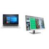 hp-x360-1040-g6-i7-8665u-plus-dual-hp-e233-23-inch-monitor-for-$349(1fh46aa)-7zt65pa-doubleupe233