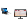 hp-x360-1040-g6-i5-8365u-plus-dual-hp-p22v-g4-21.5-inch-monitor-for-$129-(9tt53aa)-7zt69pa-doubleupp22v