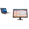 hp-830-g7-i5-10210u-plus-dual-hp-p22v-g4-21.5-inch-monitor-for-$129-(9tt53aa)-1w2s1pa-doubleupp22v