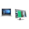 hp-830-g7-i7-10610u-plus-dual-hp-e233-23-inch-monitor-for-$349(1fh46aa)-1w2m2pa-doubleupe233