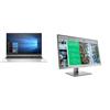 hp-850-g7-i7-10510u-plus-dual-hp-e233-23-inch-monitor-for-$349(1fh46aa)-1w7s8pa-doubleupe233