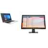 hp-x360-1030-g7-i7-10610u-plus-dual-hp-p22v-g4-21.5-inch-monitor-for-$129-(9tt53aa)-225l7pa-doubleupp22v