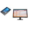 hp-x360-1030-g7-i7-10710u-plus-dual-hp-p22v-g4-21.5-inch-monitor-for-$129-(9tt53aa)-227p6pa-doubleupp22v