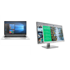 hp-x360-1030-g7-i5-10210u-plus-dual-hp-e233-23-inch-monitor-for-$349(1fh46aa)-251y9pa-doubleupe233