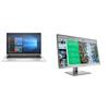 hp-x360-1030-g7-i5-10310u-plus-dual-hp-e233-23-inch-monitor-for-$349(1fh46aa)-224v2pa-doubleupe233
