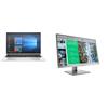 hp-x360-1040-g7-i5-10310u-plus-dual-hp-e233-23-inch-monitor-for-$349(1fh46aa)-226n3pa-doubleupe233