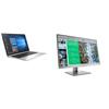 hp-x360-1040-g7-i7-10710u-plus-dual-hp-e233-23-inch-monitor-for-$349(1fh46aa)-226z6pa-doubleupe233