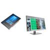 hp-x360-1040-g7-i5-10210u-plus-dual-hp-e233-23-inch-monitor-for-$349(1fh46aa)-226m5pa-doubleupe233