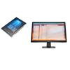 hp-x360-1040-g7-i7-10610u-plus-dual-hp-p22v-g4-21.5-inch-monitor-for-$129-(9tt53aa)-225n3pa-doubleupp22v