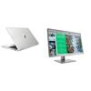 hp-x360-830-g7-i7-10510u-plus-dual-hp-e233-23-inch-monitor-for-$349(1fh46aa)-1w7q8pa-doubleupe233