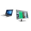 hp-x360-830-g7-i7-10310u-plus-dual-hp-e233-23-inch-monitor-for-$349(1fh46aa)-1w7r7pa-doubleupe233