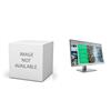 hp-x360-11-g4-ee-i5-8200y-plus-dual-hp-e233-23-inch-monitor-for-$349(1fh46aa)-8qg27pa-doubleupe233
