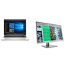 hp-440-g7-i5-10210u-plus-dual-hp-e233-23-inch-monitor-for-$349(1fh46aa)-9up98pa-doubleupe233