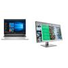 hp-440-g7-i5-10210u-plus-dual-hp-e233-23-inch-monitor-for-$349(1fh46aa)-9up12pa-doubleupe233