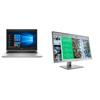 hp-probook-650-g5-i7-8565u-plus-dual-hp-e233-23-inch-monitor-for-$349(1fh46aa)-7pv04pa-doubleupe233