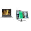 hp-830-g6-i7-8565u-plus-dual-hp-e233-23-inch-monitor-for-$349(1fh46aa)-7nv45pa-doubleupe233