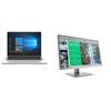 hp-830-g6-i7-8565u-plus-dual-hp-e233-23-inch-monitor-for-$349(1fh46aa)-7nv27pa-doubleupe233