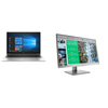 hp-830-g6-i7-8565u-plus-dual-hp-e233-23-inch-monitor-for-$349(1fh46aa)-7nv44pa-doubleupe233
