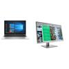hp-830-g6-i5-8265u-plus-dual-hp-e233-23-inch-monitor-for-$349(1fh46aa)-7nv30pa-doubleupe233