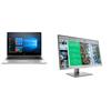 hp-840-g6-i5-8365u-plus-dual-hp-e233-23-inch-monitor-for-$349(1fh46aa)-7nv01pa-doubleupe233