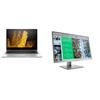 hp-840-g6-i5-8265u-plus-dual-hp-e233-23-inch-monitor-for-$349(1fh46aa)-7nw23pa-doubleupe233