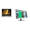 hp-850-g6-i5-8265u-plus-dual-hp-e233-23-inch-monitor-for-$349(1fh46aa)-7nv98pa-doubleupe233