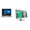 hp-probook-640-g5-i7-8565u-plus-dual-hp-e233-23-inch-monitor-for-$349(1fh46aa)-7pv11pa-doubleupe233