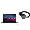 lenovo-x1-carbon-g8-i7-10510u-14.0wqhd-256gb-ssd-8gb-x1-anc-headphones-20u9007vau-headphones