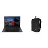 lenovo-x1-carbon-g8-i5-10210u-14.0fhd-touch-256gb-ssd-8gb-backpack-w-less-mouse-20u9007nau-bagmouse