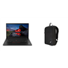 lenovo-x1-carbon-g8-i5-10210u-14.0fhd-touch-256gb-ssd-16gb-backpack-w-less-mouse-20u9007sau-bagmouse